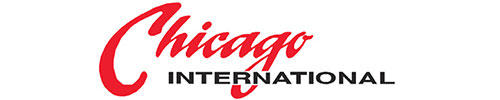 Chicago International